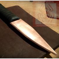 Нож травника М