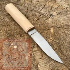 Нож травника ХЖ